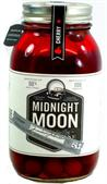 Midnight Moon Cherry Moonshine